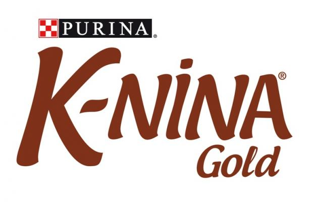 K-Nina Gold