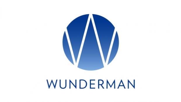 wunderman adquiere pmweb producto